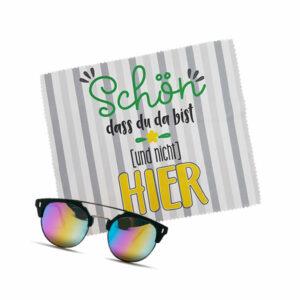 brillenputztuch-druckwunder-textildruck-geschenkideen-shop-hochdorf