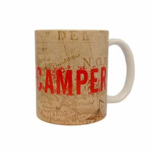 tasse-druckwunder-camper-geschenk-druckprodukte-shop-goeppingen