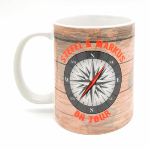 tasse-druckwunder-campertasse-camperaccessoires-geschenke-druckprodukte-online-reichenbach