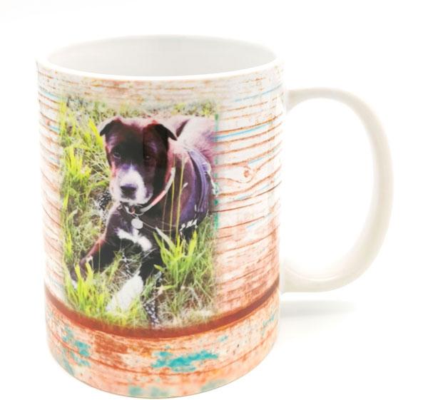 tasse-druckwunder-hundefoto-fotodruck-fototasse-fotogeschenk-hundeliebhaber-shop-reichenbach