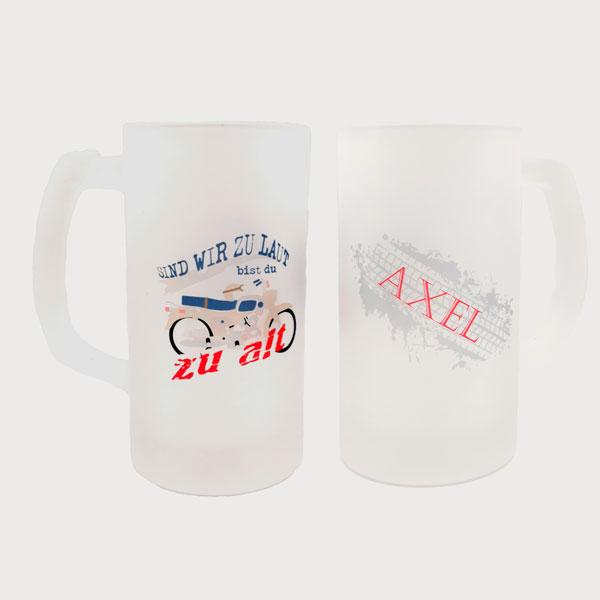 bierkrug-druckwunder-druckprodukte-geschenkidee-personalisiertegeschenke-individuellbedruckt-shop-reichenbach