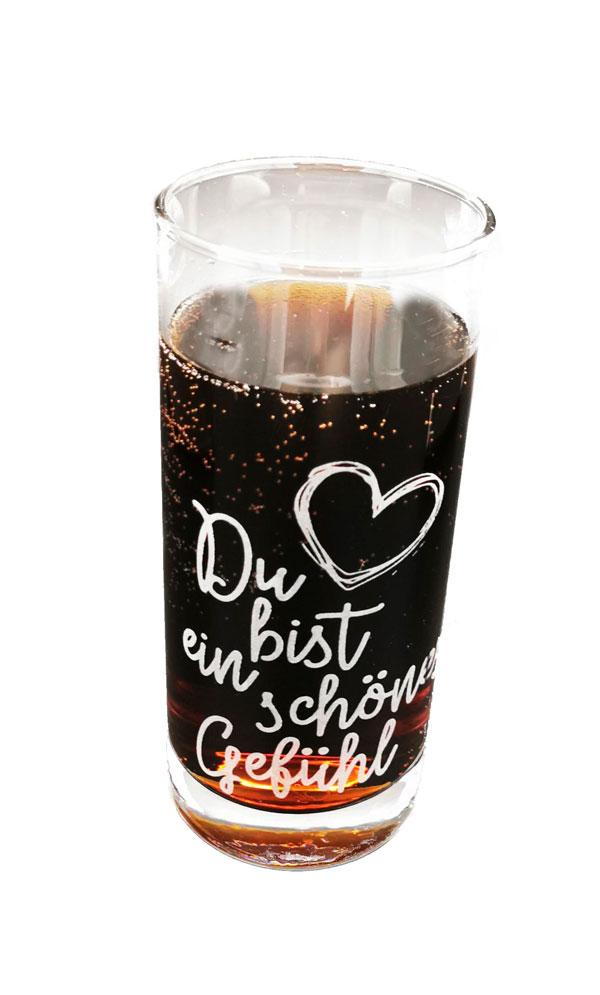 graviertesGlas-druckwunder-personalisiertegeschenke-gravur-geschenkidee-onlineshop-hochdorf