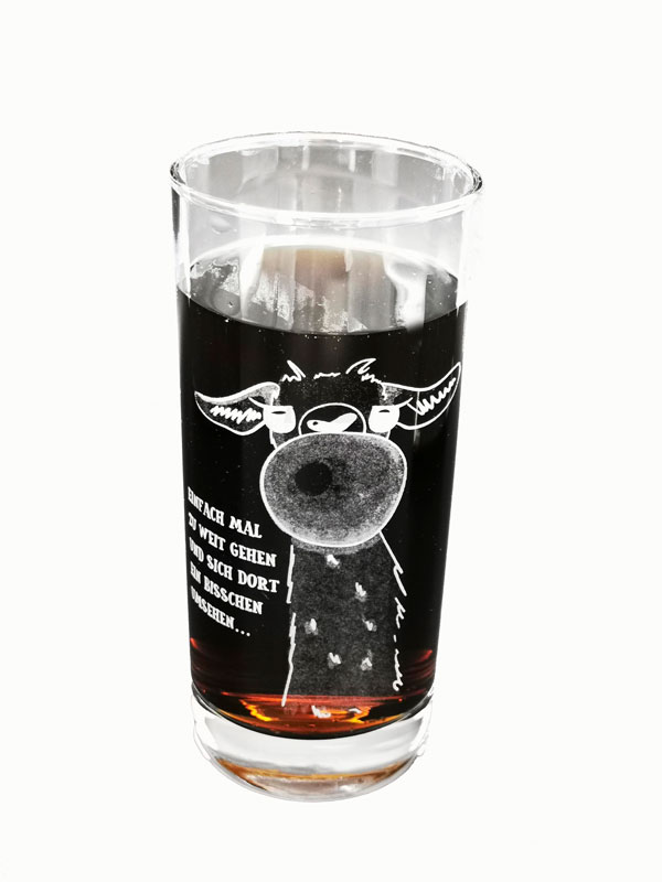 graviertesglas-druckwunder-ersonalisiertegeschenke-geschenkidee-druckprodukte-shop-kirchheim