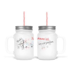 henkelglas-druckwunder-deko-camper-individuellbedruckt-geschenkidee-online-goeppingen