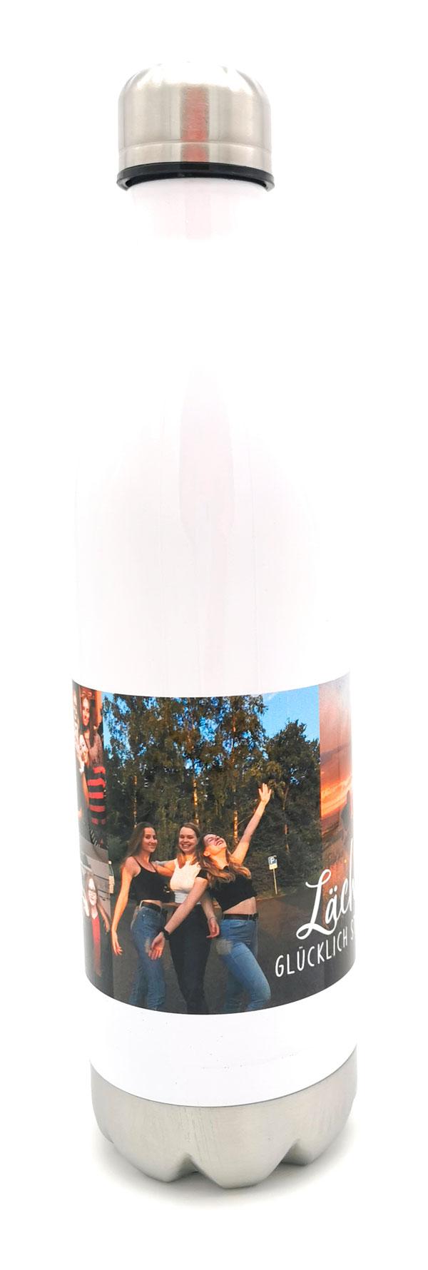 thermoflasche-druckwunder-fotodruck-druckprodukte-fotogeschenk-shop-kirchheim