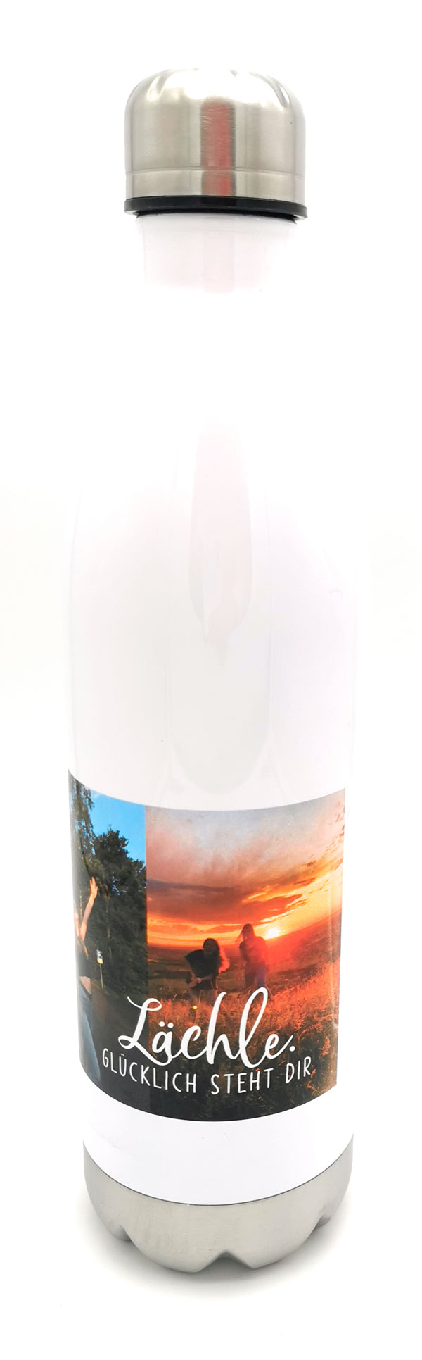 thermoflasche-druckwunder-geschenke-fotodruck-geschenkeonline-esslingen