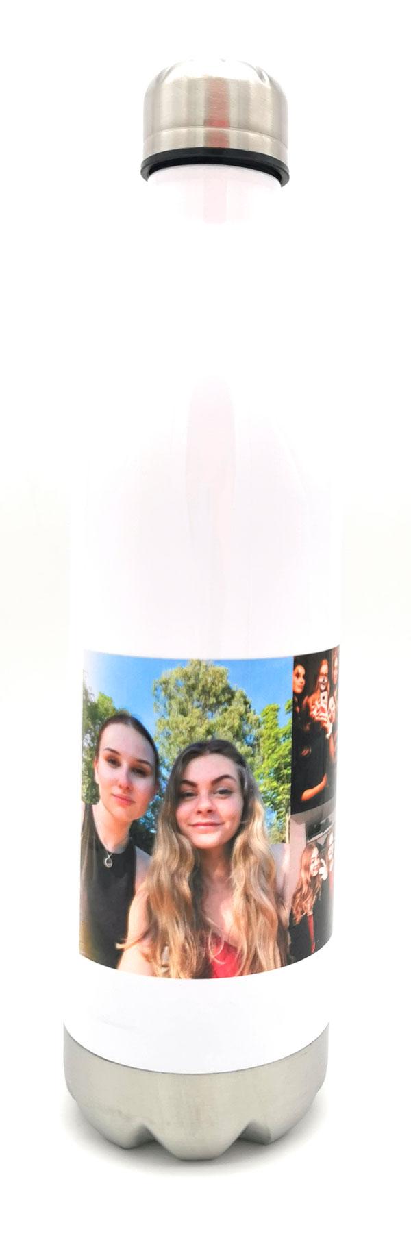 thermoflasche-druckwunder-personalisiertegeschenke-fotodruck-geschenkeonline-plochingen