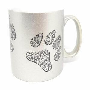 glitzertasse-druckwunder-hundepfote-sublimation-bedrucktetasse-geschenkidee-onlineshop-kirchheim