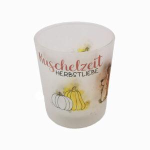 teelichtglas-druckwunder-geschenkidee-fotogeschenk-glas-online-reichenbach