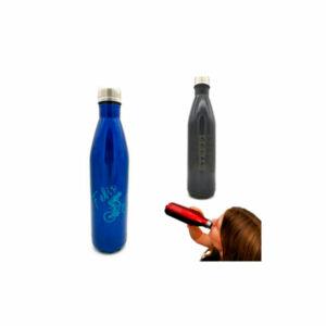 thermoflasche-druckwunder-gravur-personalisiertegeschenke-graviertegeschenke-shop-esslingen