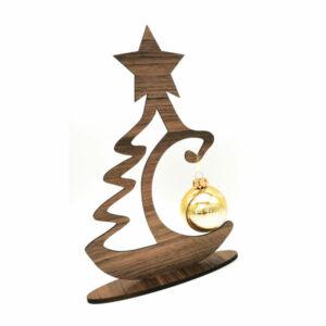 weihnachtsbaum-druckwunder-weihnachtsdeko-adventsdeko-handmade-geschenkidee-weihnachtsgeschenk-online-hochdorf