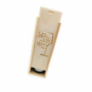 weinbox-druckwunder-personalisiertesgeschenk-gravur-onlineshop-kirchheimunterteck