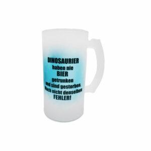 bierkrug-druckwunder-personalisiertegeschenke-druckprodukte-onlineshop-hochdorf