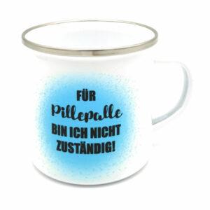 emaille-tasse-druckwunder-tassemitspruch-personalisiertegeschenke-kleinewunderverschenken-reichenbach