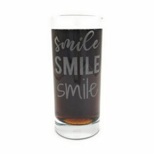 graviertesglas-druckwunder-personalisiertegeschenke-lasergravur-geschenke-shop-esslingen