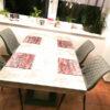 tischset-druckwunder-deko-home-textildruck-shop-reichenbach