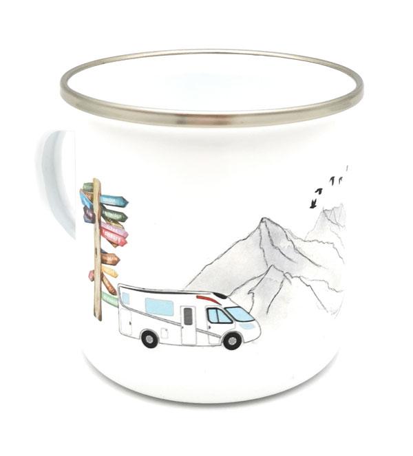 emaille-tasse-druckwunder-geschenke-camper-camping-tasse-personalisiert-shop-goeppingen
