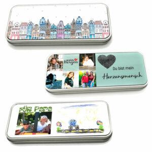 geschenkbox-druckwunder-personalisiertegeschenke-individuellbedruckt-shop-hochdorf